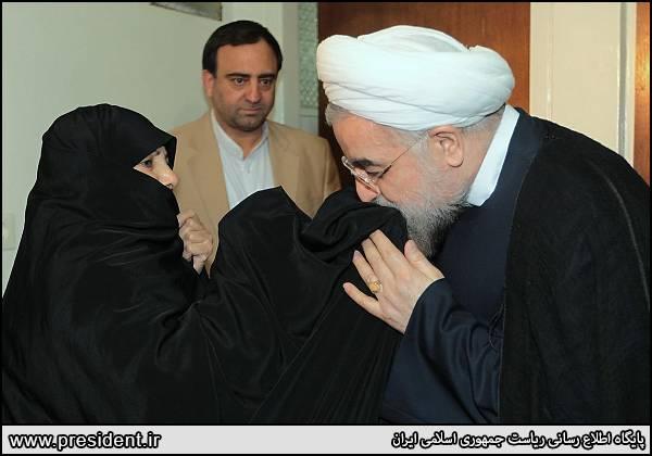 http://www.khordadnews.ir/userfiles/images/49358_946.jpg
